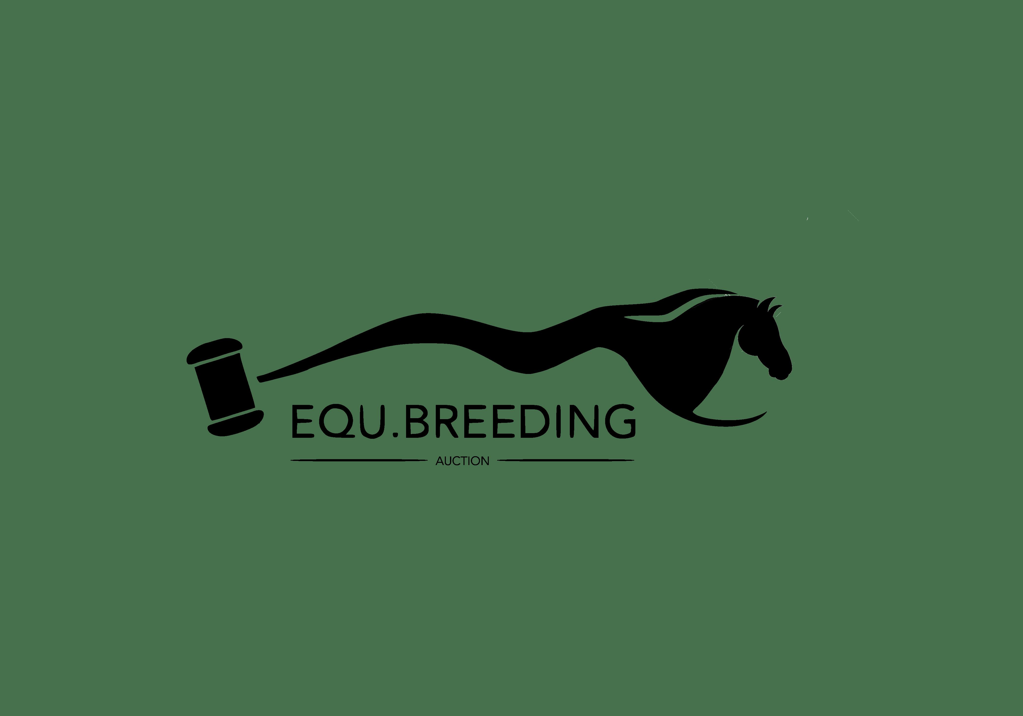 Equbreeding